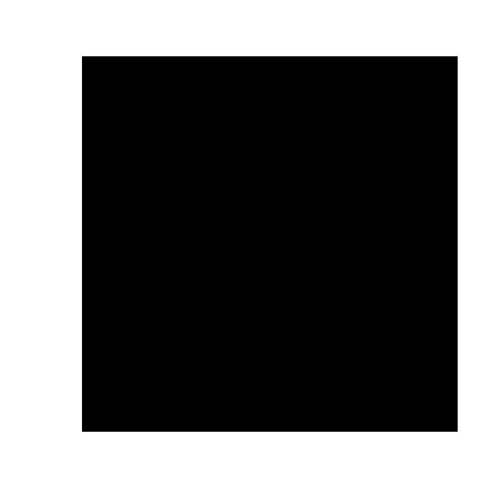 icône Porte exposée aux intempéries