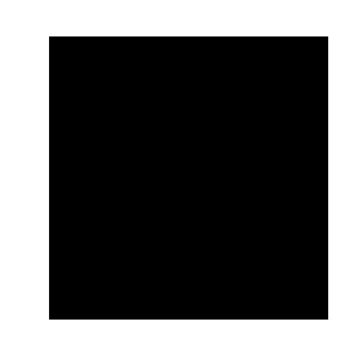 icône Porte sur palier/couloir