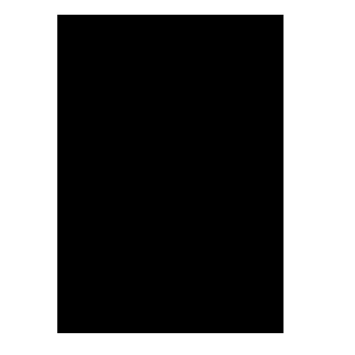 icône Cave