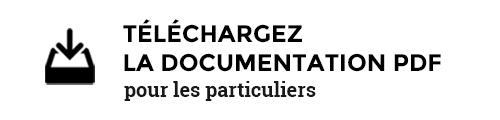 bt_telecharger_pdf_b5
