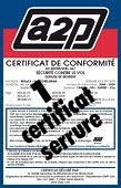 certificat-A2P-3