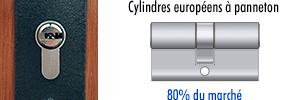 cylindre_europeen_a_panneton_face