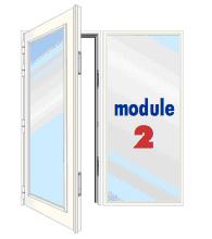 facades-boutique-1