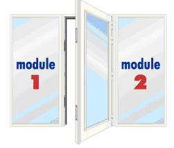 facades-boutique-2