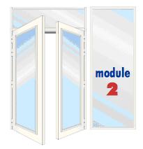facades-boutique-4