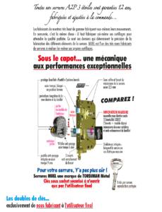 rectoversoplus-image1
