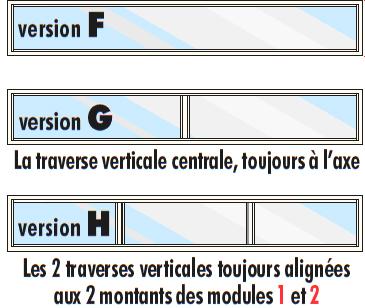 schema-module3