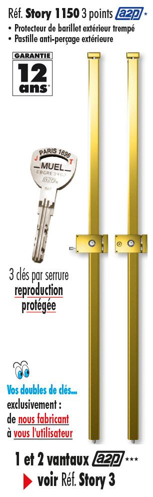 serrure-3point-Story1150-horizontale