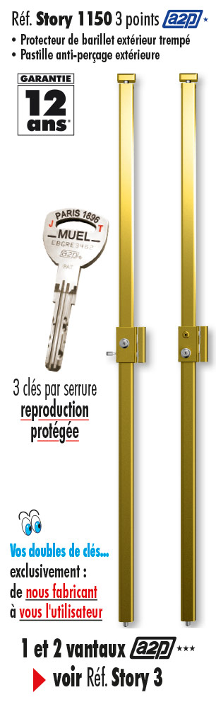 serrure-3point-Story1150-verticale