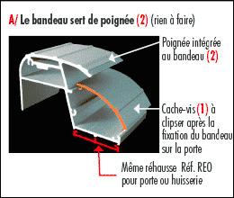 detail-bandeau-ventouses