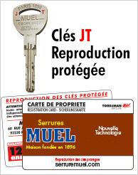 cles-non-reproductibles